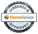 Trade Secrets Inspections, LLC - Reviews on Home Advisor