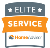Trade Secrets Inspections, LLC is a HomeAdvisor Top Rated Pro